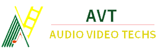 Audio Video Techs