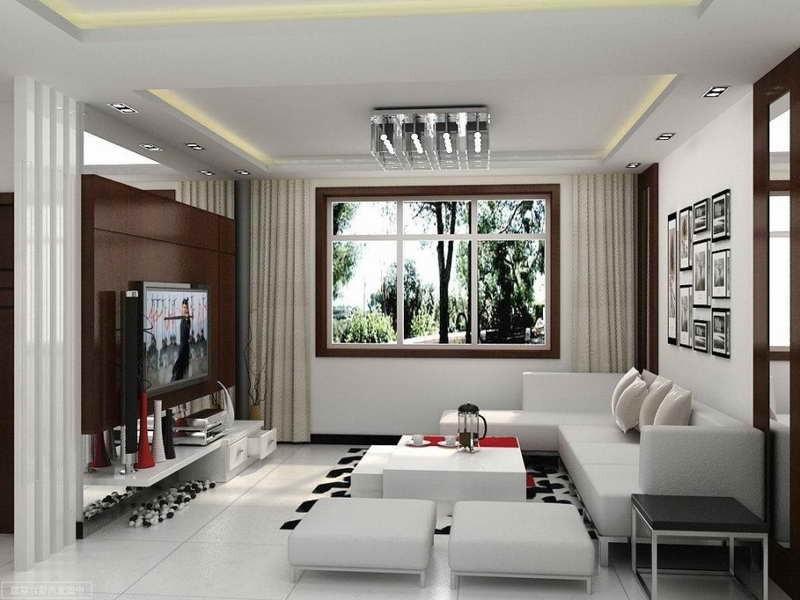 Audio Video Techs m_virtual-living-room-design-builder ...